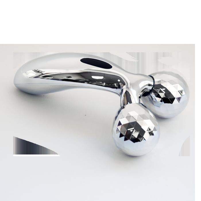 3D-masażer do liftingu skóry twarzy i ciała